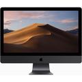 iPadista voi tehdä Macin rinnakkaisnäytön – MacOS:ään tulossa Windowsin Snap-toiminto