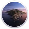 macOS-catalina.jpg