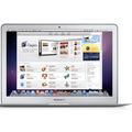 Mac App Storesta ladattu 100 miljoonaa sovellusta