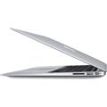 Apple patentoi kannettavan tietokoneen etuosan kumijalkojen muotoilun