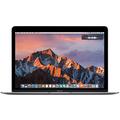 Apple päivitti macOS:n – Tässä on High Sierra