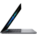 macbook-pro-2016-side.jpg