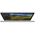 macbook_pro_retina_250px_2012.jpg