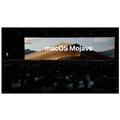 Apple uudisti macOS:ää: Mojavessa uutta tuuma teema ja Facebook-seurannan esto