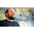 Minecraftia myyty jo 33 miljoonaa kappaletta