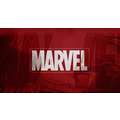 marvel-comics-logo.jpg