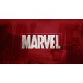 Samsung ryhtyy yhteistyöhön sarjakuvayhtiö Marvelin kanssa – supersankarit saapuvat Galaxy Tab S -tabletteihin