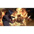 Metal Gear Solid V ser for godt ud til PS3 og Xbox 360