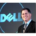 Michael Dell opkøber Dell for 134 milliarder kroner