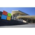 Microsoftilta tulossa uusia Surface-laitteita? Lokakuussa lehdistötilaisuus