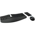 microsoft-sculpt-ergonomic-desktop.jpg