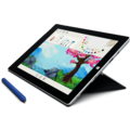 microsoft-surface-3-with-pen-1.png