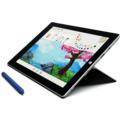 Surface 3:n 4G LTE -malli saapuu Eurooppaan tässä kuussa