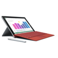 Surface Mini oli ja meni: Microsoft-pomo mainitsi peruutun laiteprojektin
