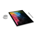 microsoft-surface-book-2-official-1.jpg