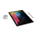Haaveiletko halvasta Windows-tabletista? Microsoftilta tulee sellainen