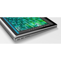 microsoft-surface-book-bendable.jpg