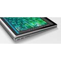 Microsoft julkaisi kuvan tulevasta Surface Book 2:sta