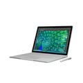 Microsoft esitteli Surface Book -läppärin, muuntuu tabletiksi