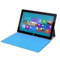 Steve Wozniak har store forventninger til Microsoft Surface