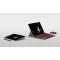 Kohtuuhintainen Surface Go on totta – Tällainen on Microsoftin uutuus