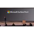 Tässä uusi Surface Pro 4 – 50 % tehokkaampi kuin MacBook Air