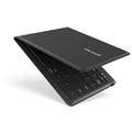 microsoft-universal-foldable-keyboard.jpg