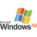 microsoft-xp-logo.png