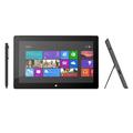 Microsoft Surface Pro kommer til Danmark i næste måned