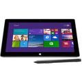 Surface Pro 2 testissä - tabletti melkein kuin läppäri