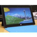 microsoft_surface_pro_review_orig.jpg