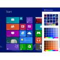 Tidlig udgave af den næste Windows version lækket på nettet