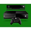 Microsoftin Xbox Onen sisukset pöydällä - kuinka muokattava laite on?