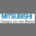 mitsubishi_electric_logo.gif