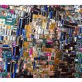 monalisa_motherboard_3.jpg