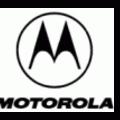 Kuvassa Motorolan Xoom 2 -tabletti