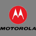 Motorola on saamassa rojalteja Windows 7:stä ja Xbox 360:stä