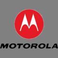 motorola-mobility_logo_250px.png