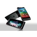 Motorola annoncerer Intel-baseret Droid Razr i