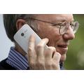 Se lækkede pressebilleder af Motorolas kommende Moto X-smartphone