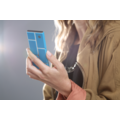 Motorola vil realisere det modulære telefonkoncept Phoneblock