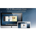 mountain-lion-osx.jpg