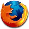 """Mozilla julkaisi Firefox 14 -selaimen """"secure search"""" -haulla"""