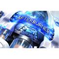 MSI Afterburner päivittyi - tuki Radeon HD 7900 -sarjalle