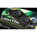 MSI's GTX 770 Lightning Edition afsløret