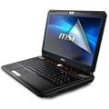 MSI lancerer en budgetvenlig AMD Trinity gaming laptop