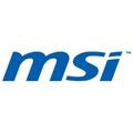 msi_logo_250.png