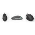 naos-qg-mouse.png