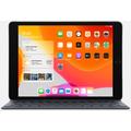 Apple esitteli uuden iPadin – tässä Suomi-hinnat ja saatavuus