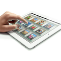 "Rygte: Apple er klar til at masseproducere en 7,85"" iPad Mini"